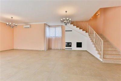beautiful-villas-for-sale-13073--6-