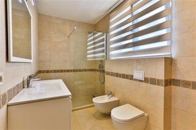 beautiful-villas-for-sale-13073--9-