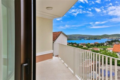 beautiful-villas-for-sale-13073--10-