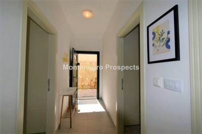 two-bedroom-apartment-with-sea-views-kotor-11036--10-