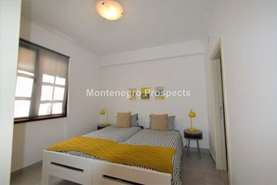two-bedroom-apartment-with-sea-views-kotor-11036--7-