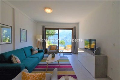 two-bedroom-apartment-with-sea-views-kotor-11036--1-