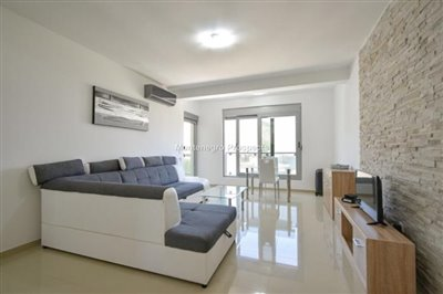one-bedroom-apartment-with-sea-views-13092--2-