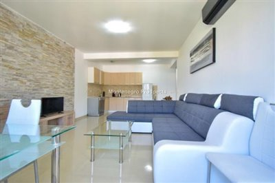 one-bedroom-apartment-with-sea-views-13092--4-