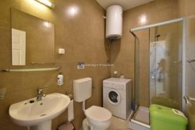 Image No.7-Appartement de 1 chambre à vendre à Dobrota
