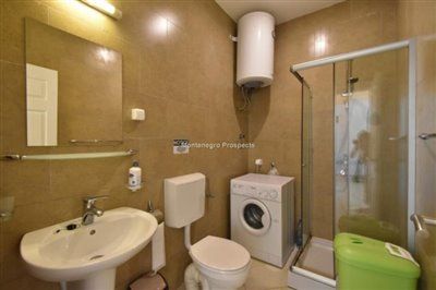 One-bedroom-apartment-for-sale-Boka-Heights-13095--19-
