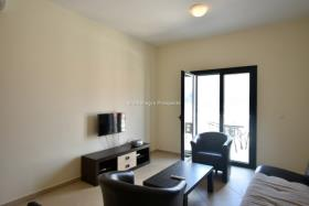 Image No.3-Appartement de 1 chambre à vendre à Dobrota