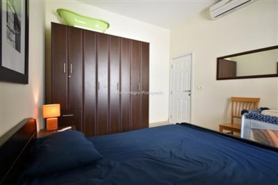 One-bedroom-apartment-for-sale-Boka-Heights-13095--20-