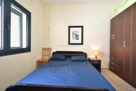Image No.10-Appartement de 1 chambre à vendre à Dobrota