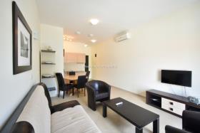 Image No.8-Appartement de 1 chambre à vendre à Dobrota