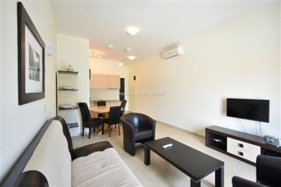 One-bedroom-apartment-for-sale-Boka-Heights-13095--24-