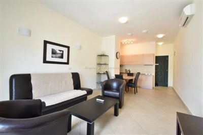 One-bedroom-apartment-for-sale-Boka-Heights-13095--22-