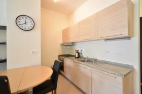 Image No.5-Appartement de 1 chambre à vendre à Dobrota