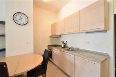One-bedroom-apartment-for-sale-Boka-Heights-13095--26-