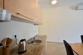 Image No.6-Appartement de 1 chambre à vendre à Dobrota
