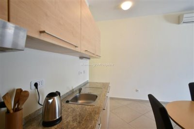 One-bedroom-apartment-for-sale-Boka-Heights-13095--27-