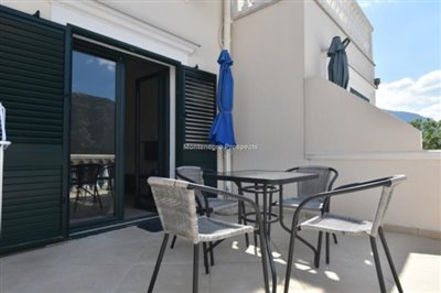 One-bedroom-apartment-for-sale-Boka-Heights-13095--30-