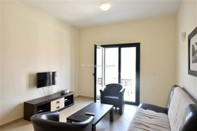 One-bedroom-apartment-for-sale-Boka-Heights-13095--34-