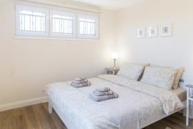 Image No.16-Maison de 4 chambres à vendre à Tivat
