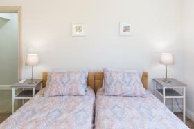 Image No.19-Maison de 4 chambres à vendre à Tivat