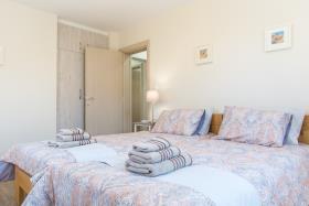 Image No.20-Maison de 4 chambres à vendre à Tivat