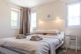 Image No.21-Maison de 4 chambres à vendre à Tivat