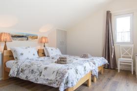 Image No.26-Maison de 4 chambres à vendre à Tivat