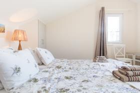 Image No.27-Maison de 4 chambres à vendre à Tivat