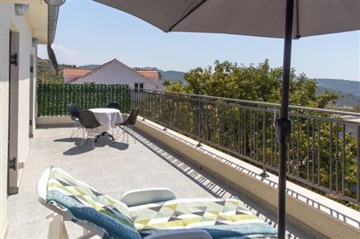 Beautiful-house-for-sale-on-Lustica-peninsula-13097--37-