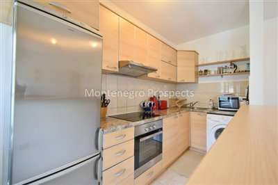Muo-front-line-apartment---1-of-1--10