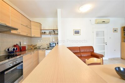 Muo-front-line-apartment---1-of-1--12