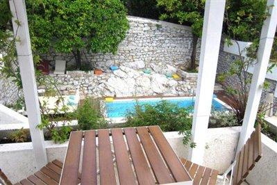 beautiful-hotel-for-sale-in-Kamenari--9-