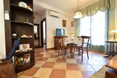 two-bedroom-apartment-with-sea-view-Kostanjica-13101--4-