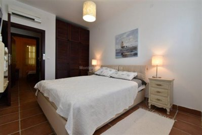 two-bedroom-apartment-with-sea-view-Kostanjica-13101--8-