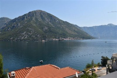 two-bedroom-apartment-with-sea-view-Kostanjica-13101--11-