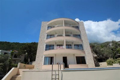two--bedroom-apartment-in-Petrovac-10186--1-