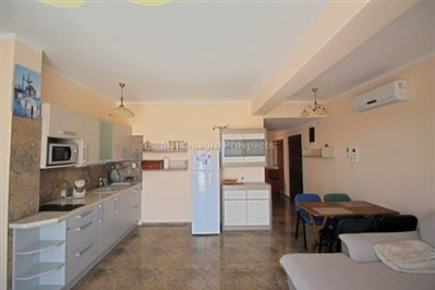 two--bedroom-apartment-in-Petrovac-10186--3-