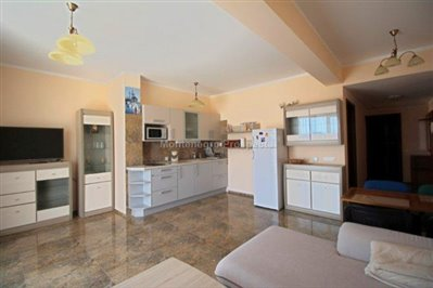 two--bedroom-apartment-in-Petrovac-10186--4-