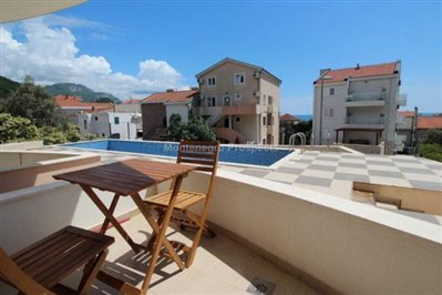 two--bedroom-apartment-in-Petrovac-10186--5-