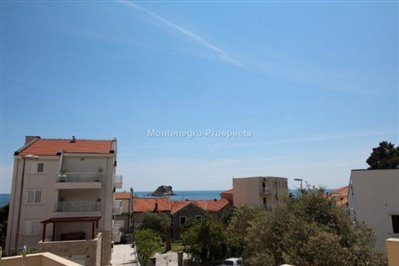 two--bedroom-apartment-in-Petrovac-10186--6-