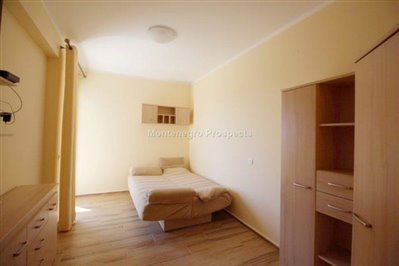 two--bedroom-apartment-in-Petrovac-10186--7-