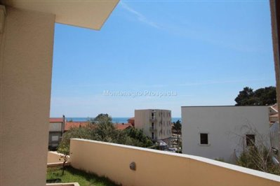 two--bedroom-apartment-in-Petrovac-10186--8-