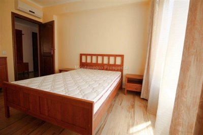 two--bedroom-apartment-in-Petrovac-10186--10-