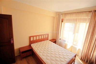 two--bedroom-apartment-in-Petrovac-10186--9-