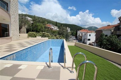 two--bedroom-apartment-in-Petrovac-10186--11-