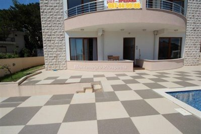 two--bedroom-apartment-in-Petrovac-10186--12-