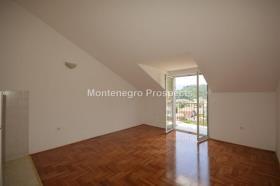 Image No.1-Appartement de 1 chambre à vendre à Meljine