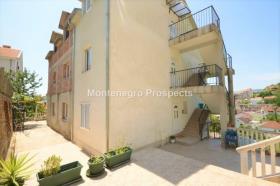 Image No.4-Appartement de 1 chambre à vendre à Meljine