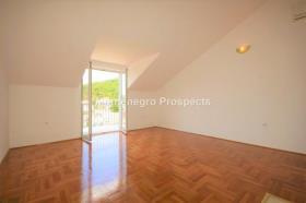 Image No.2-Appartement de 1 chambre à vendre à Meljine