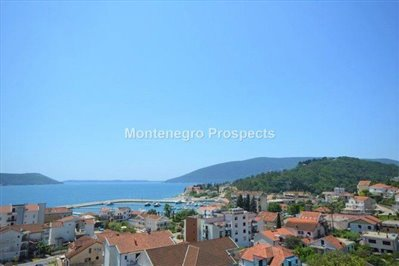 one-bedroom-apartment-with-sea-views-Meljine-11045--5-